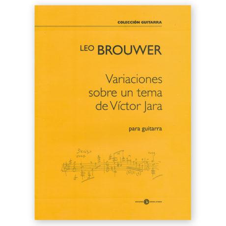 brouwer-variaciones-victor-jara