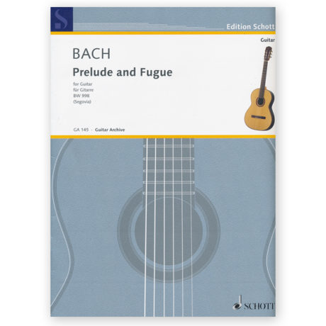 bach-prelude-fugue-998-segovia
