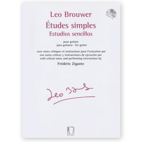 brouwer-etudes-simples-zigante