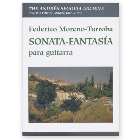 moreno-torroba-sonata-fantasia