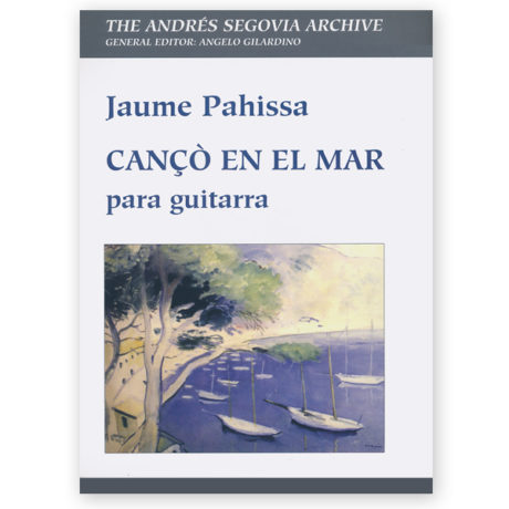 pahussa-canco-en-el-mar