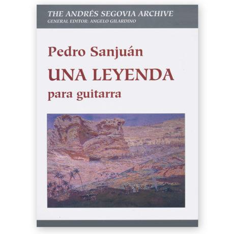 sanjuan-una-leyenda