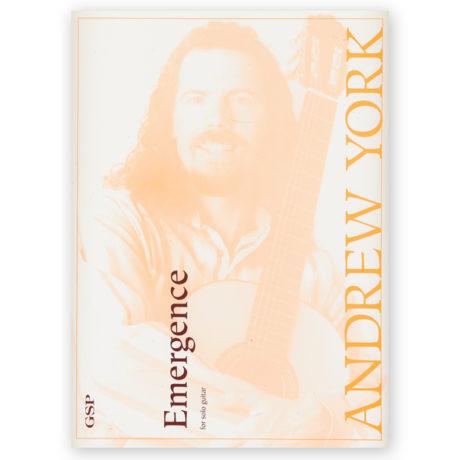 york-emergence