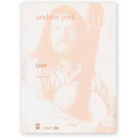 york-faire