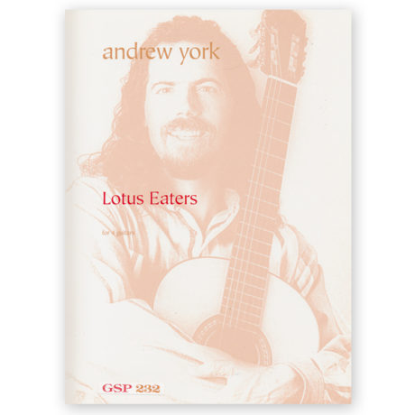 york-lotus-eaters