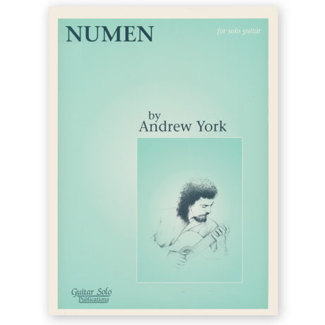 york-numen