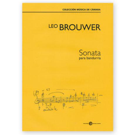 brouwer-sonata-bandurria