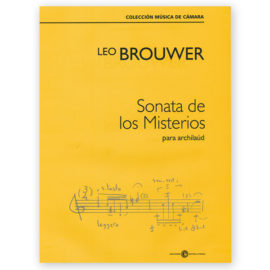 brouwer-sonata-misterios