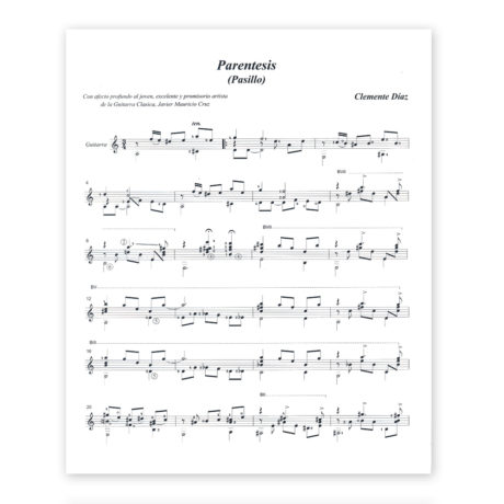 clemente-diaz-musica-para-guitarra