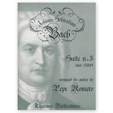 bach-partita-3-1009-romero