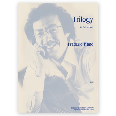 hand-trilogy