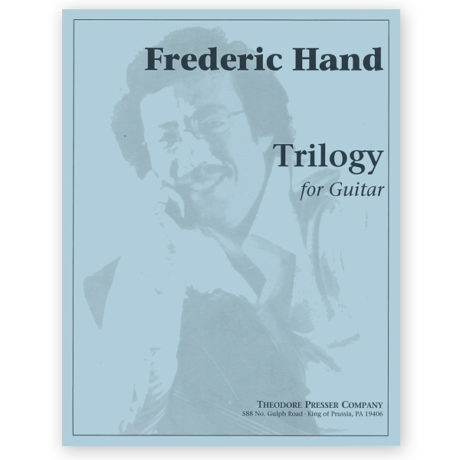 hand-trilogy-2