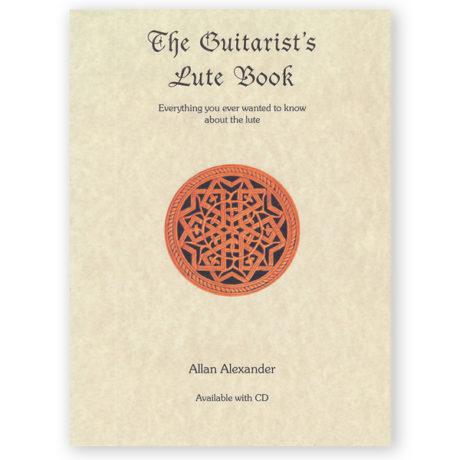 guitarist-lute-book-alexander