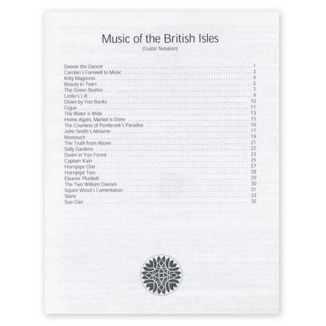 music-british-isles-alexander
