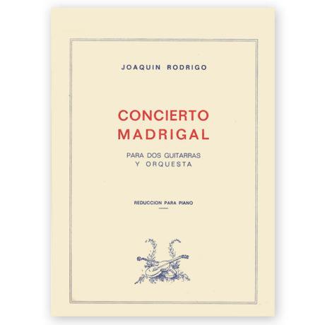 rodrigo-concierto-madrigal-piano