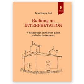 santi-building-interpretation