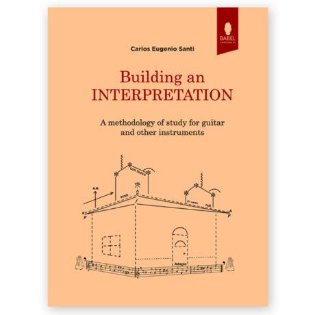 santi-building-interpretation