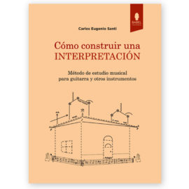 santi-como-construir-interpretacion