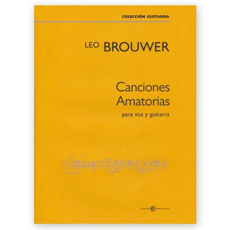 brouwer-canciones-amatorias