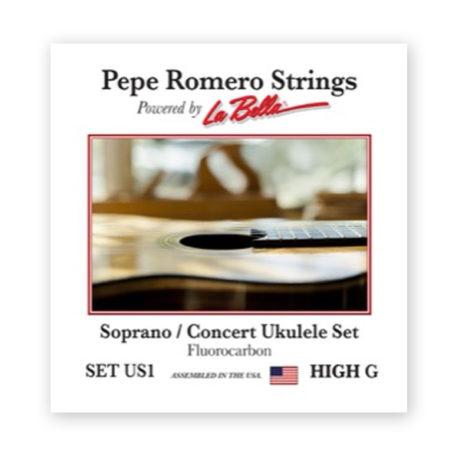 romero-ukulele-us1