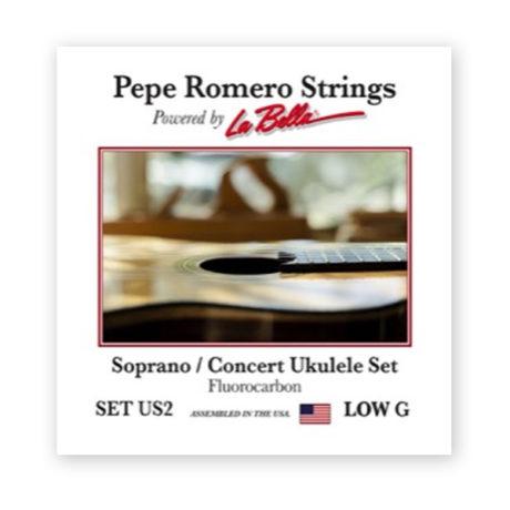 romero-ukulele-us2