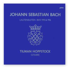 lp-hoppstock-bach