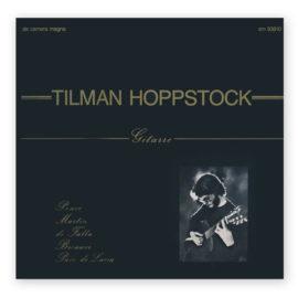 lp-hoppstock-guitarre