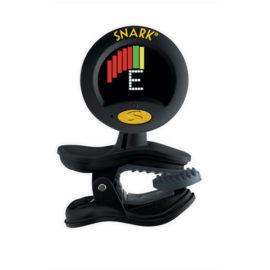 snark-SN-8