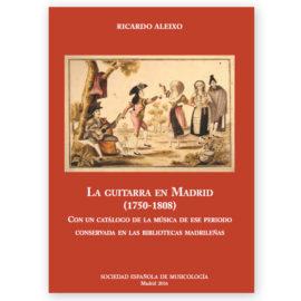 aleixo-guitarra-madrid-1750-1808