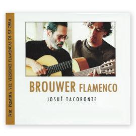 cd-brouwer-flamenco