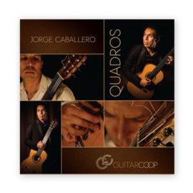 cd-caballero-quadros
