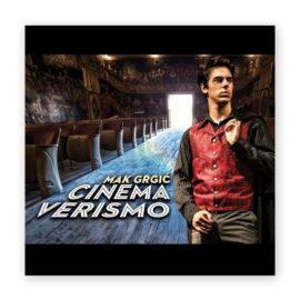 grgic-cinema-verismo