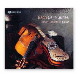 hoppstock-bach-cello-suites