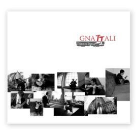 cd-inda-gnattali