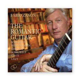 zanon-romantic-guitar