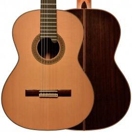 guitars-alhambra-men-mar-NT-2015-frontback