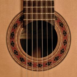 steve-porter-guitar