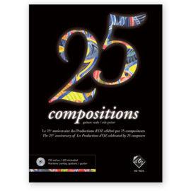 25-anniversaire-edition