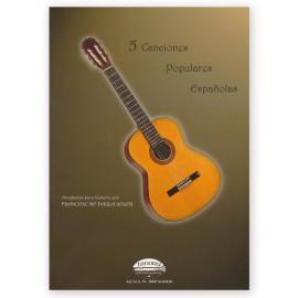 5-canciones-espanolas-paula-soler