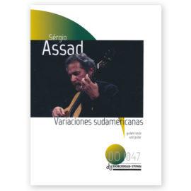 assad-variaciones-sudamericanas