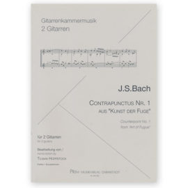 bach-contrapunctus-1-duo-hoppstock