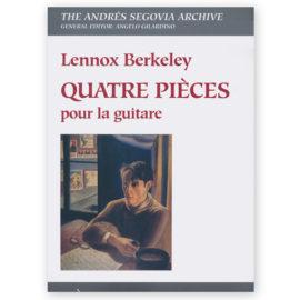 berkeley-quatre-pieces