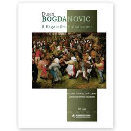 bogdanovic-6-bagatelles-balkaniques