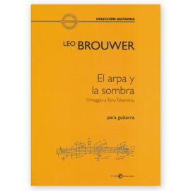 brouwer-arpa-sombra