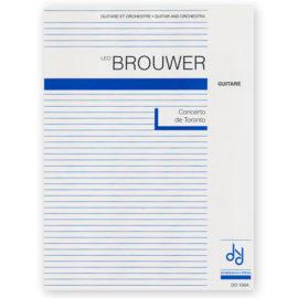 brouwer-concerto-de-toronto