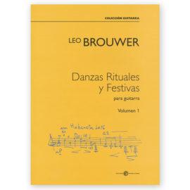 brouwer-danzas-rituales-festivas-1