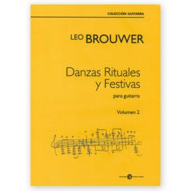 brouwer-danzas-rituales-festivas-2