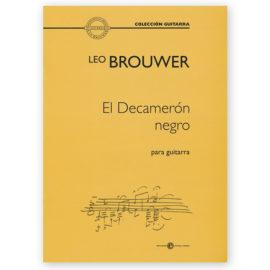 brouwer-decameron-negro