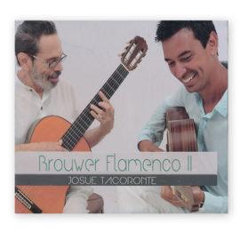 brouwer-flamenco-ii-cd