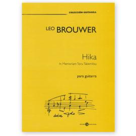 brouwer-hika-espiral